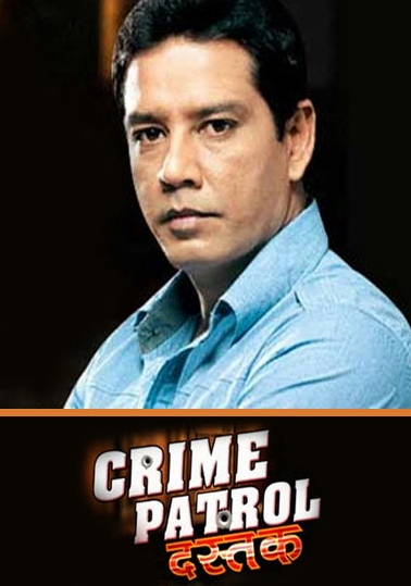 Crime Patrol 20th May 2018 Hindi 400MB HDTV 720p x264