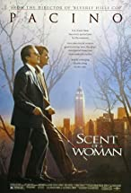 Primary image for Scent of a Woman