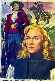 Il principe ribelle Poster