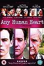 Any Human Heart (2010) Poster