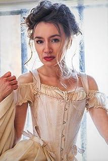 Aktori Irene Kelleher
