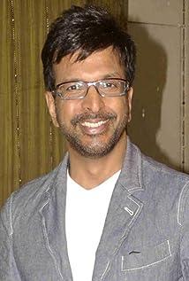 Javed Jaffrey Picture