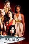 Scream Queens Unite For Special California Event