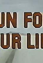 Primary image for Run for Your Life