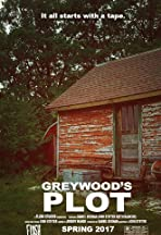 Greywood's Plot