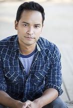 Ramon De Ocampo's primary photo