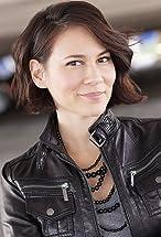 Catherine Kresge's primary photo