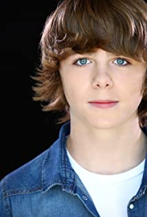 Griffin Kane Picture