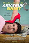 Amateur Night Trailer Takes Jason Biggs on a Wild Ride