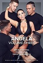 Angela: Volume 3