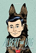Primary image for Albert the Dog