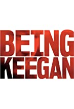 Primary image for Being Keegan