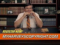 Smash Mouth... Harveys Copyright ... Jim Chad... Morley Gunn