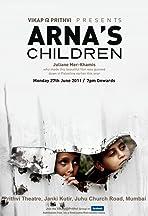 Arna's Children