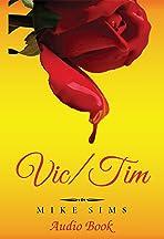 Vic/Tim Audiobook: English