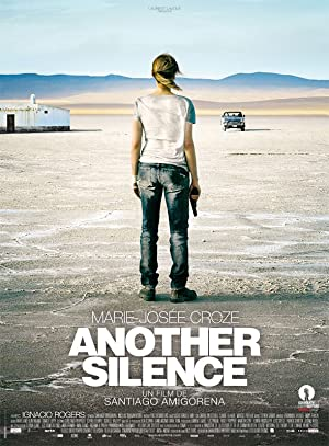 Another Silence (2011)
