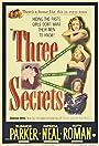 Three Secrets