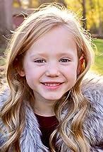 Tinsley Price's primary photo