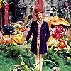 Gene Wilder in Willy Wonka & the Chocolate Factory (1971)