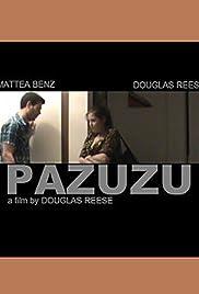 Pazuzu(2013) Poster - Movie Forum, Cast, Reviews