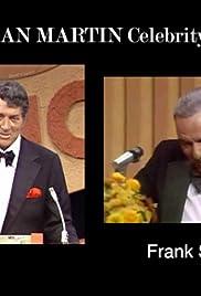 The Dean Martin Celebrity Roast: Frank Sinatra Poster