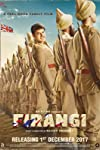 Bo update: Firangi and Tera Intezaar open on a disastrous note of 5%