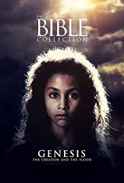 Genesis: The Creation and the Flood(1994) Poster - Movie Forum, Cast, Reviews