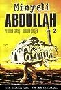Abdulla from Minye 2