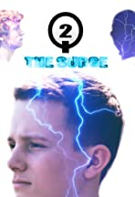 Quantum 2: The Surge