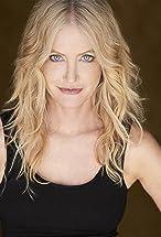 Christine Jace's primary photo