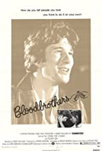 Primary image for Bloodbrothers