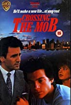 Primary image for Crossing the Mob