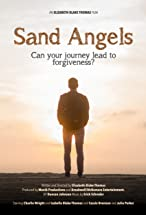 Primary image for Sand Angels