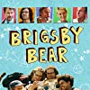 Claire Danes, Mark Hamill, Greg Kinnear, Matt Walsh, Ryan Simpkins, Kyle Mooney, Chance Crimin, Alexa Demie, and Jorge Lendeborg Jr. in Brigsby Bear (2017)