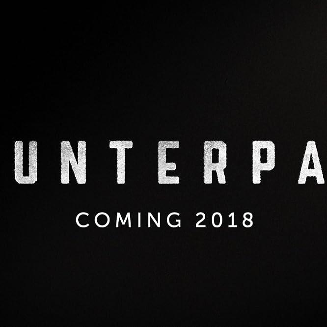 Counterpart (2017)