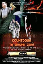 Countdown to Ground Zero