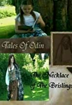 Tales of Odin: The Necklace of the Brislings