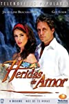 Univision picks up 3 novelas