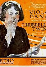 Cinderella's Twin