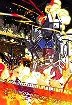 Kidô senshi Gundam Seed