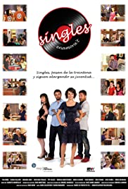 singles tv series