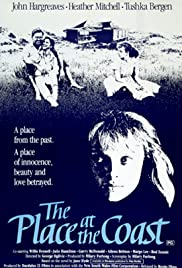 The Place at the Coast Poster
