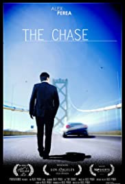 Nonton The Chase (2017) Film Subtitle Indonesia Streaming Movie Download