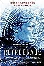 Retrograde