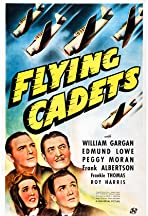 Flying Cadets