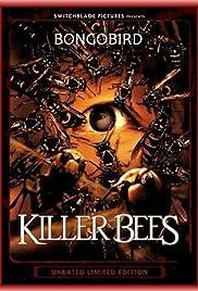 Killer Bees(1974) Poster - Movie Forum, Cast, Reviews