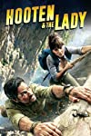Hooten & The Lady: Cancelled; No Season Two for CW Series