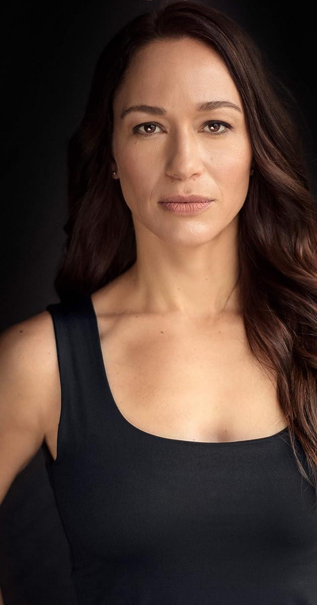 sharon taylor imdb