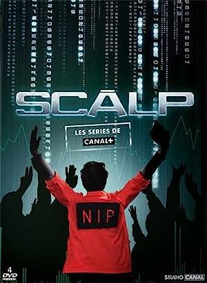 Scalp (2008–)