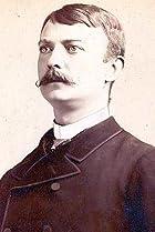 Robert B. Mantell